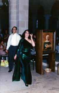 first-concert-in-jerusalem