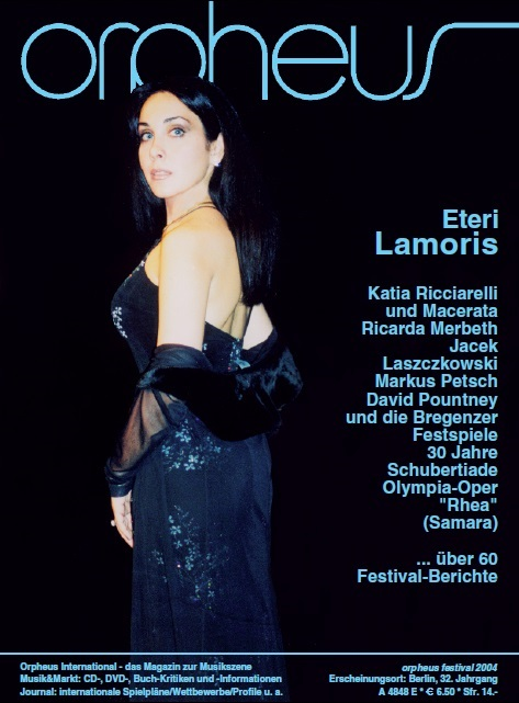 interview-orpheus-last-front-page