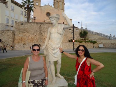 personal-and-memories-sitges